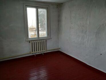 Недвижимость - Шевченко: 199 кв. м 4 комнаты, Сарай, Подвал, погреб, Забор, огорожен