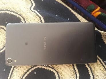 Sony - Кыргызстан: Продаю телефон в очень хорошем состоянии. Телефон СОНИ 16 Гбайт. Про
