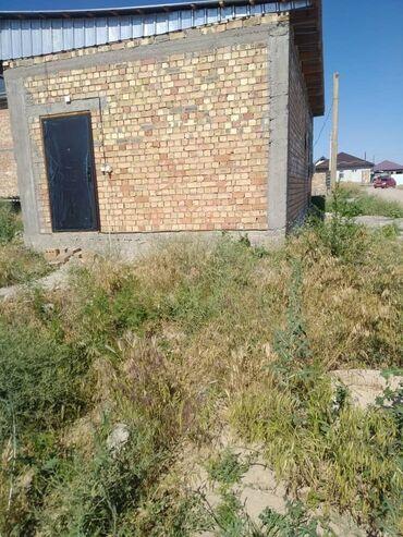 Земельные участки - Бишкек: Продам 4 соток Строительство от собственника