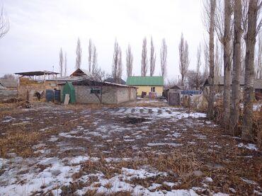 Недвижимость - Юрьевка: Продаю дом большой уютный с ремонтом,5 комнат+кухня+ванная, паровое