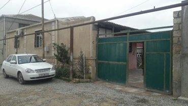 Bakı şəhərində Yeni suraxanıda ev satılır. Ev yeni suraxanıda yeni massifdə