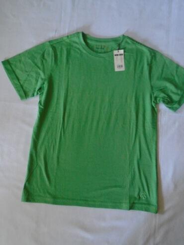 Farmerke-vl - Srbija: Nova sa etiketom, dečija majica IANA kids, veličine 134 ili XXS