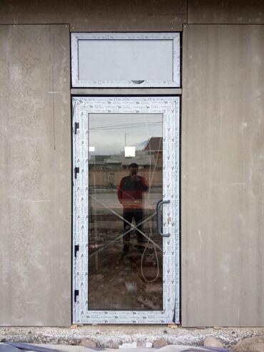 Stolyar kg межкомнатные входные двери бишкек - Кыргызстан: Окна, Двери, Витражи | Установка, Изготовление, Обслуживание | Больше 6 лет опыта