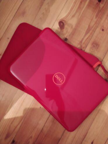 Dell - Azərbaycan: Dell netbuk.Amerikadan alınıb 300$a.380 man satılır.Hec bir problemi