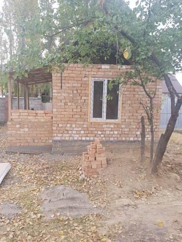 Срочно Дешёва продам 2-х комн. стены в Бишкек