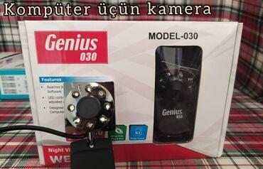 Veb-kameralar - Azərbaycan: İ𝗡𝗦𝗧𝗔𝗚𝗥𝗔𝗠 𝗦Ə𝗛İ𝗙Ə𝗠İ𝗭 _𝗼𝗻𝗹𝗶𝗻𝗲𝗮𝗹