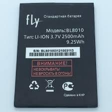 Fly telefonları üçün orginal в Bakı