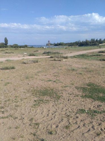 продам вагончик на колесах в Кыргызстан: Продам 8 соток Строительство