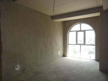 ������������ 1 ������������������ ���������������� �� �������������� в Кыргызстан: Элитка, 1 комната, 37 кв. м