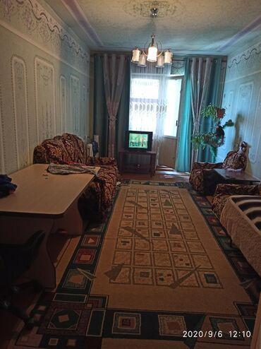 Квартиры - Каинды: Продается квартира: 3 комнаты, 68 кв. м