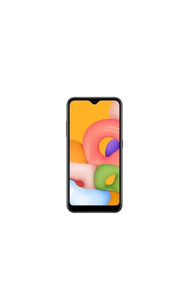 smartfonlar - Azərbaycan: Smartfonlar 229₼ dan başlayan qiymətlərlə nağd və kredit satışı.Əlavə