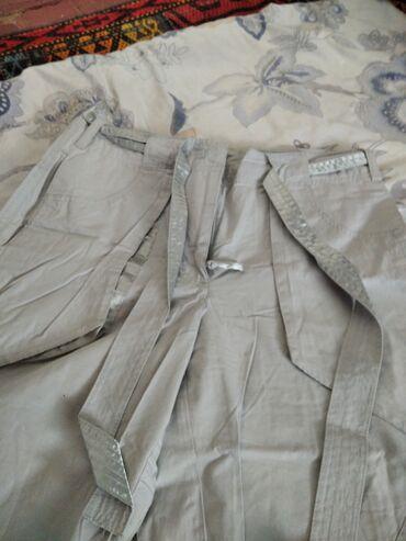 Брюки - Сокулук: Дешево брюки Срочно. Качественные фирменный брюки. Очень удобна