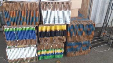 Куплю пустыне коробки под бананы на заготовку для фруктов очень много. в Бишкек