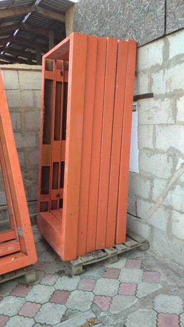 Продаю стенд для выставки дверей металлические толщина 2 мм. 3 шт