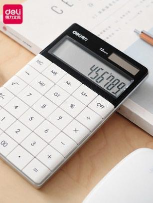 Продаю калькулятор (опт и розница) в Бишкек