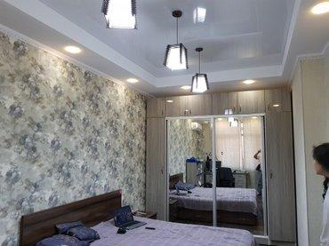 Мебель на заказ.. кухня. ,спальни,шкаф в Бишкек