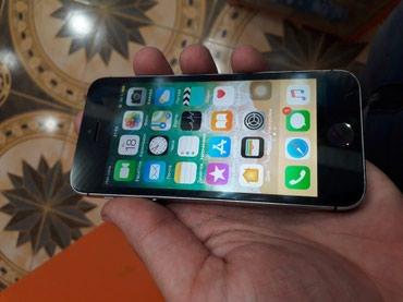 Ağcabədi şəhərində Iphone 5s