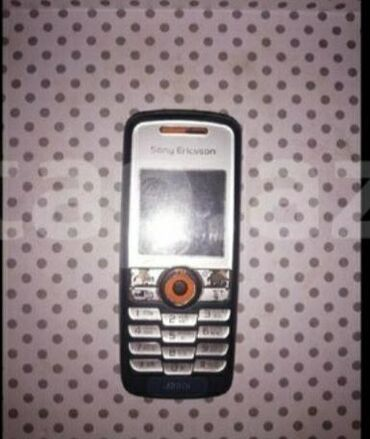 Sony Ericsson Azərbaycanda: Klassik telefon sevenler ucun,hecbir problemi yoxdu watsapa yazun