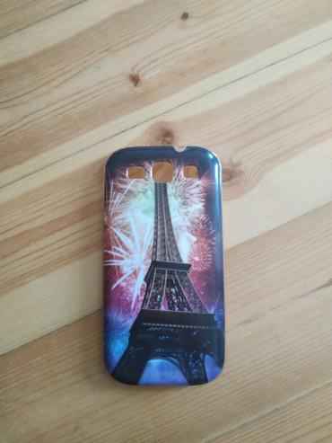 Bakı şəhərində Samsung Galaxy S3