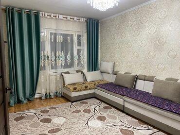 Продажа квартир - Бишкек: Продается квартира: Джал, 1 комната, 366 кв. м