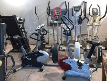 qacis aparati satilir in Azərbaycan | TRENAJORLAR: Butun cesidde aparati ( beqavoy darojka ) velotrenajor veloxizek