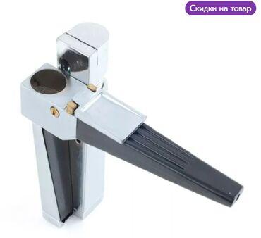 10606 объявлений: Зажигалка металлическая трубная, кухонная зажигалкаЗажигалка