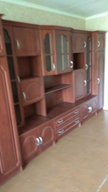 трезвый водитель бишкек in Кыргызстан   ВОДИТЕЛИ ТАКСИ: Сборка разборка мебели любой сложности   Разборка мебели  Сборка мебел