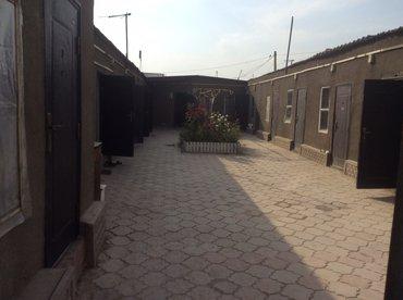 Сдаю  квартиры с отоплением , месяц в Бишкек