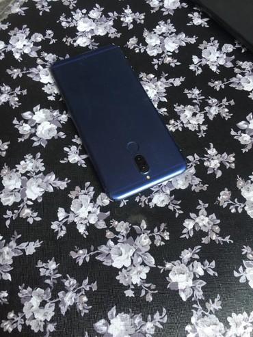 Huawei в Кыргызстан: , продаю или меняю телефон Huawei Mate 10. никаких глюков нет работает
