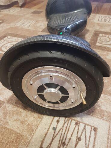 батарейка на гироскутер в Кыргызстан: Батарея плохо держит,состояние отличное