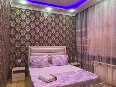 bakida satilan villalar - Azərbaycan: Kirayə Evlər Sutkalıq vasitəçidən: 250 kv. m, 4 otaqlı