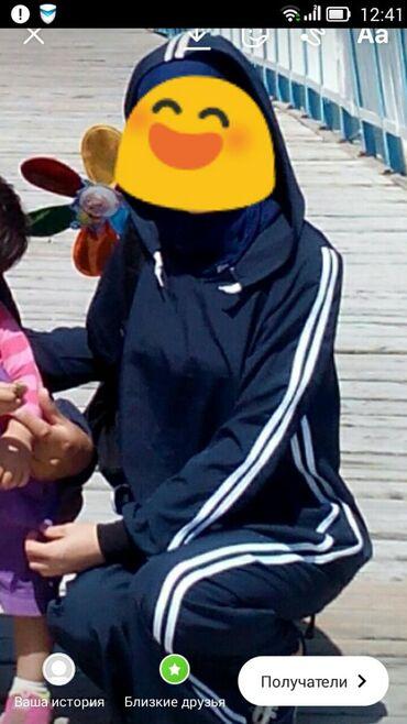 Хиджаб Платье Спортивное Не просвечивает Ткань как спортивных костюмах