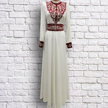 Национальные платья.  Платья на кыз узатуу. Кыргыз койноктор. Размеры