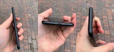 чехол iphone se в Азербайджан: IPhone SE 64 ГБ Черный