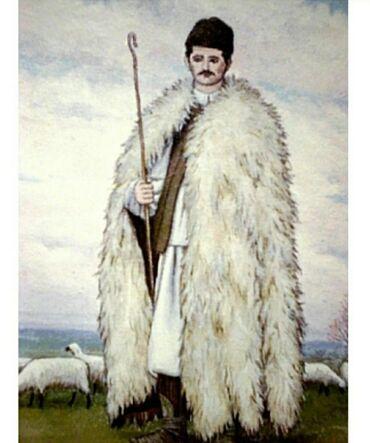 1 elan | İŞ: TƏCİLİ. AXTARILIR. Çoban lazımdır.Ailəli olması mütləqdir.Mal qara