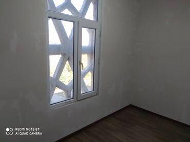 продам ульи в Кыргызстан: Продается квартира: 3 комнаты, 61 кв. м