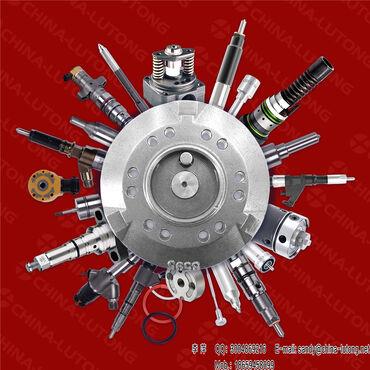 Auto delovi - Srbija: Cat 3126 injector o rings & cat injector o'ring kit  Sandy(JUL) Wh
