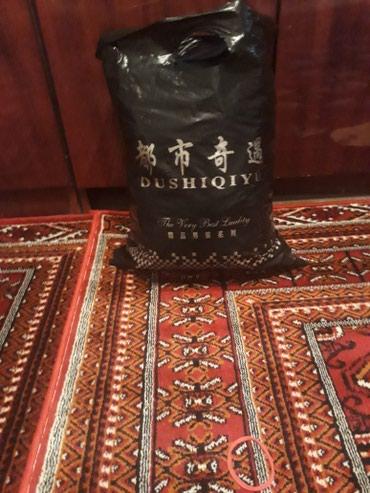 Пакет вещей в хорошем состоянии, в Бишкек