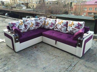 Bakı şəhərində Eziz müşterilet uqlavoy divanı sifarişle yıqlır istediyiz regde