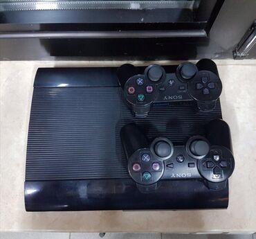 Куплю любую ps3!!! куплю fat, slim, super slimскупка playstation 3