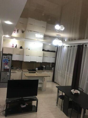 гребень от вшей в аптеке бишкек in Кыргызстан   УХОД ЗА ТЕЛОМ: Элитка, 3 комнаты, 74 кв. м Лифт, С мебелью, Кондиционер