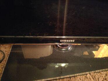 """Elektronika - Odzaci: SAMSUNG TV SMART 50"""" 125cm maticna ploca pregorela.Cena je fiksna"""