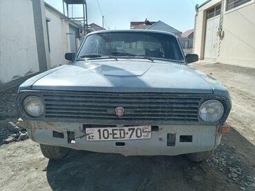 06 masin satisi в Азербайджан: ГАЗ 2410 1.3 л. 1990 | 504925496 км