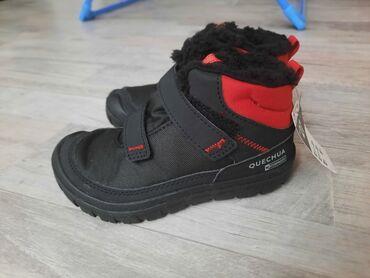 египетский чай для похудения бишкек отзывы in Кыргызстан   СРЕДСТВА ДЛЯ ПОХУДЕНИЯ: Продаю новую зимнюю обувь . Заказала ребёнку оказалась большая. Очень