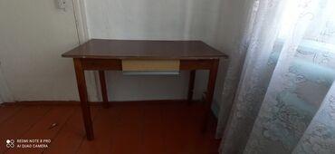 Продаётся письменный стол