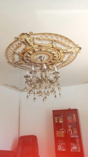 string art в Кыргызстан: Art Potolok