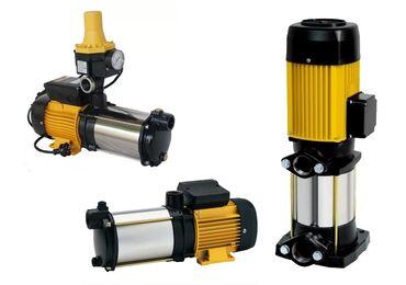 su sizma aparati satilir in Azərbaycan | SANTEXNIK USTALARI: Santexnik | Su motorlarının quraşdırılması
