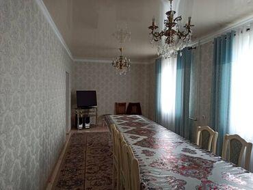 раковины для кухни бишкек в Кыргызстан: Долгосрочная аренда домов: 264 кв. м, 8 комнат
