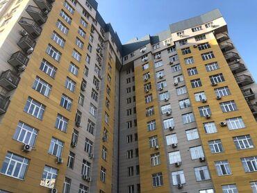 6421 объявлений: Элитка, 4 комнаты, 120 кв. м Бронированные двери, Видеонаблюдение, Лифт