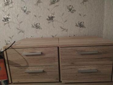 Спальный гарнитур,производство Польша. В идеальном состоянии